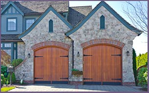 Community Garage Door Service Palmetto Bay, FL 786-375-8215